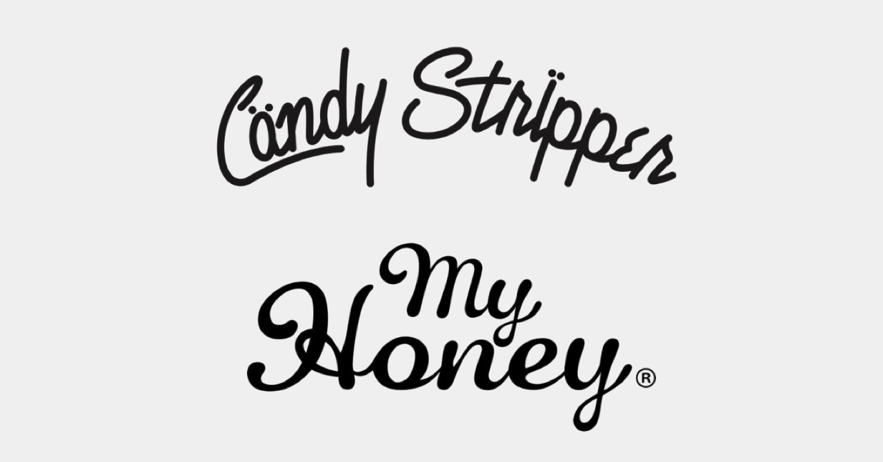「SHIBUYA HARAJUKU FASHION FESTIVAL」に初参加!Candy Stripperとのコラボが実現