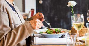ダイエットと低GI食品に関するまとめ